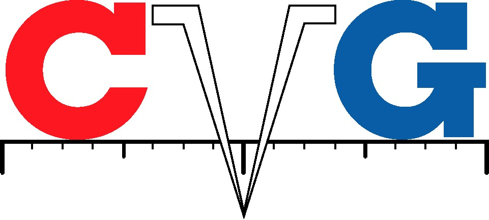 Calibration and Validation Group